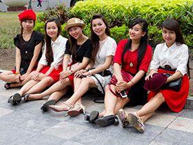 大陸新娘越南新娘外籍新娘政府立案合法婚友中心