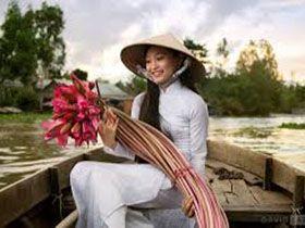 不會變成濫攤子的越南新娘一條龍辦到好婚姻媒合