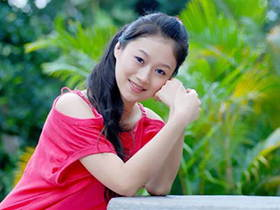 大陸新娘生了小孩也在台灣置產仍被判「假結婚」變成人球