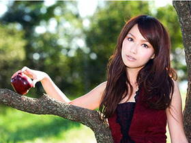 大陸新娘:「盼真正融入台灣社會」