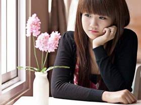 大陸新娘辦理台灣身分證的具體流程實例