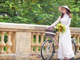大陸新娘不是沒錢娶老婆的替代選擇!只是沒時間去追求伴侶的快速選擇!