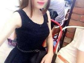 娶越南新娘別再被低價越南新娘仲介欺騙!合法婚姻協會承辦契約保證