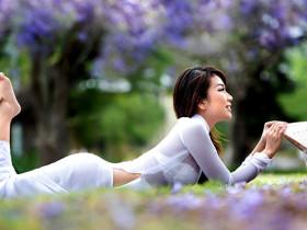 娶大陸新娘越南新娘不再受騙的婚姻媒合服務