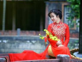 越南新娘專業婚友中心