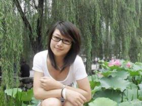 專業有保障的湖南新娘婚姻媒合服務