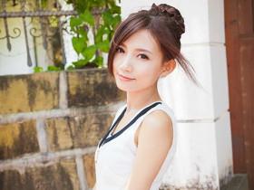 大陸新娘越南新娘聯絡諮詢提醒
