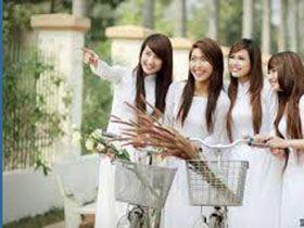 台灣人已經很難透過相親方式娶到印尼新娘!