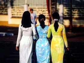 台灣人很難透過相親方式娶到寮國新娘!
