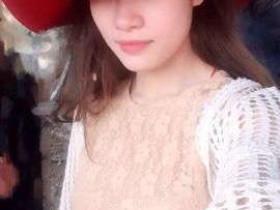 誠信有保障越南新娘婚介服務