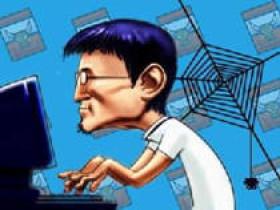 你真的要和電腦還有手過一輩子嗎?