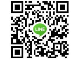 利用Line洽詢大陸東北新娘