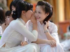 娶越南新娘先看照片挑=越南新娘跑掉、越南新娘一直要錢!?