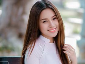 讓越南新娘不逃跑、不一拿到身分證就離婚的最有效方式